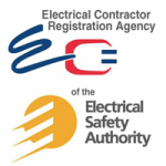 Electrical Contractor Registration Agency of the Electrical Safety-authority